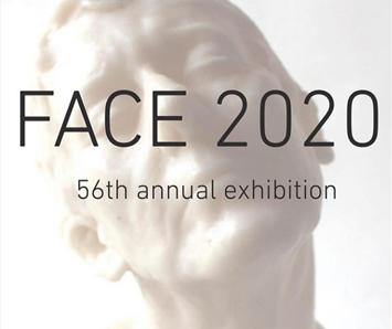 face2020